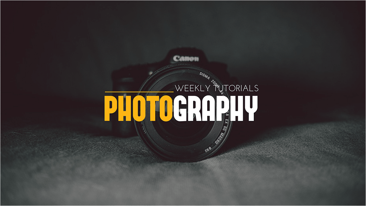 Photography-youtube-banner-template-channel-art-photo-photographic-equipments-camera-click-picture-dslr-lens